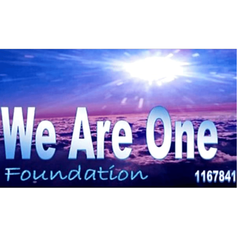 We Are ONE Foundation