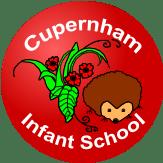 Friends of Cupernham Infants School