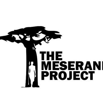 Meserani Project Tanzania 2019 - Abi O'Hagan