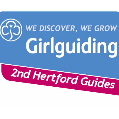 2nd Hertford Guides