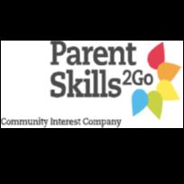Parent Skills2Go