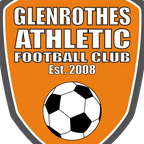 Glenrothes Athletic 2014