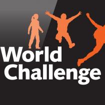 World Challenge Kerala 2018 - Ciara Chudasama