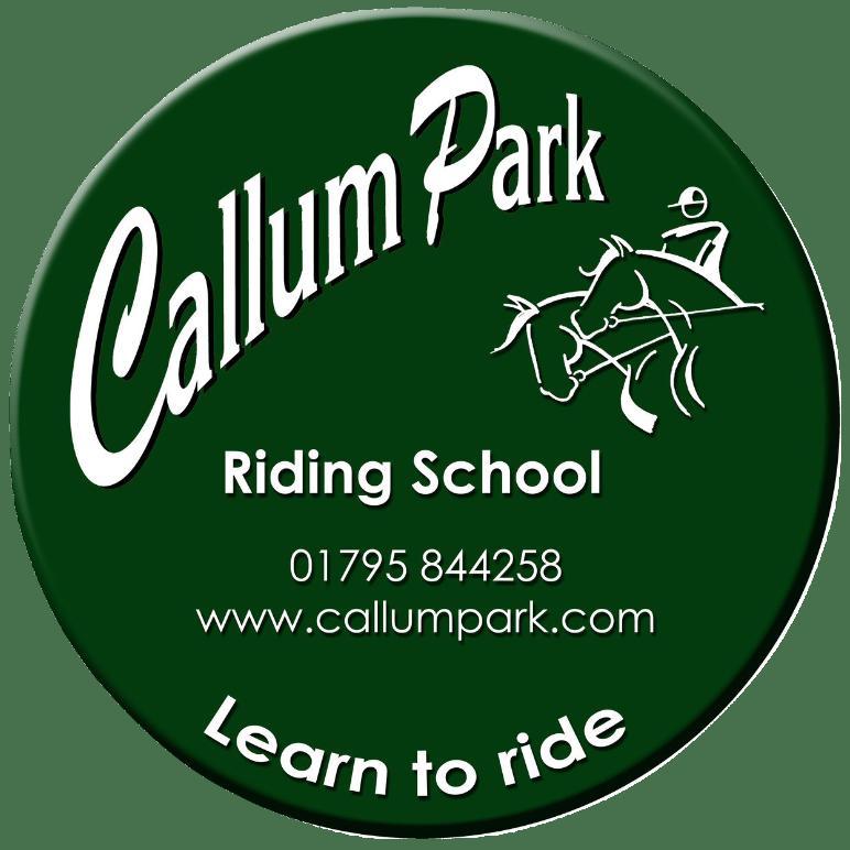 Horse & Pony Welfare fund