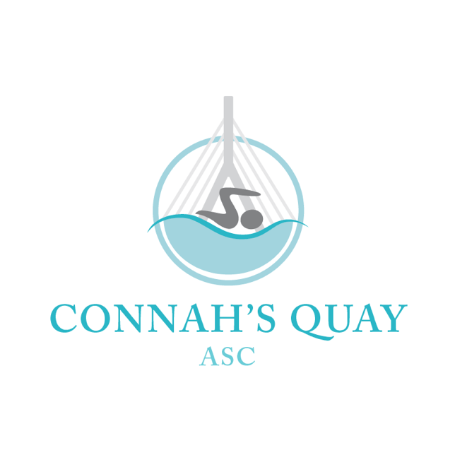 Connahs Quay Swimming Club