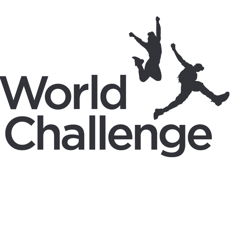 World Challenge Vietnam 2019 - Aliya Hasan