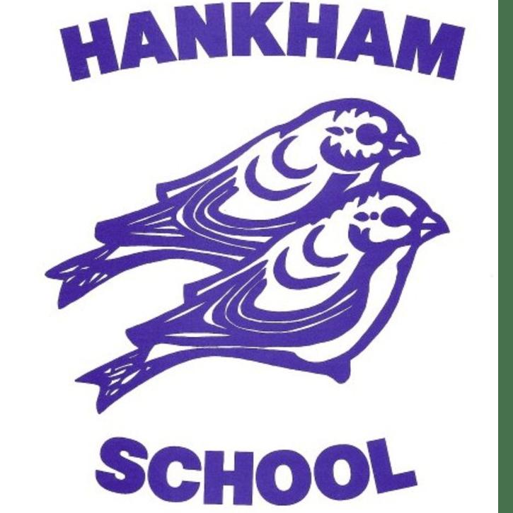 Hankham Primary School