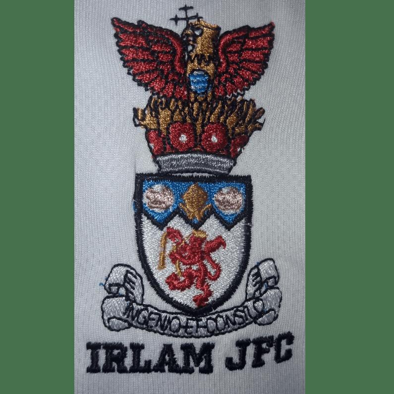 Irlam JFC