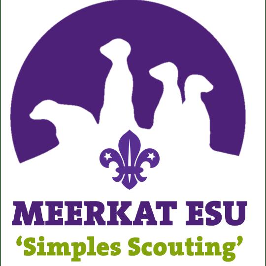 Meerkat ESU