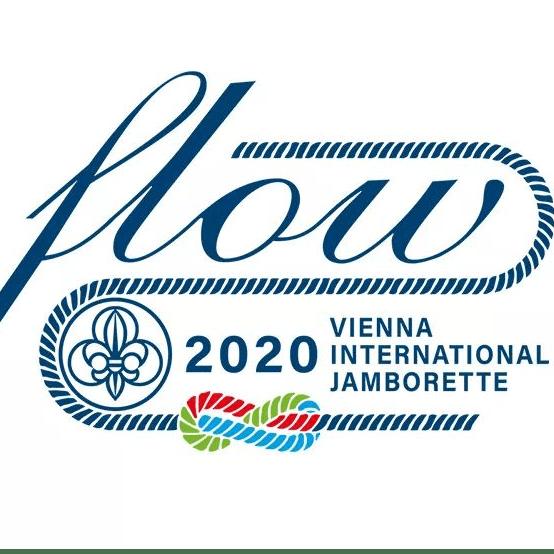 Austria Flow 2020 - Kate Taylor