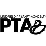 Lindfield Primary Academy PTA - Haywards Heath