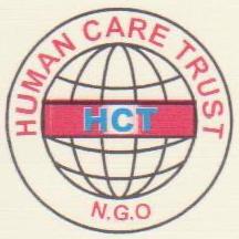 Human Care Trust