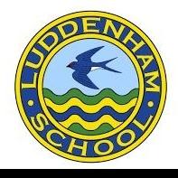 Luddenham School Friends Association - Faversham
