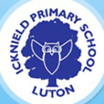 Icknield Primary School Luton