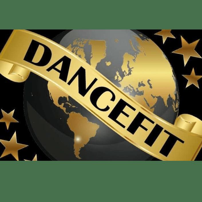 Dancefit - Helensburgh