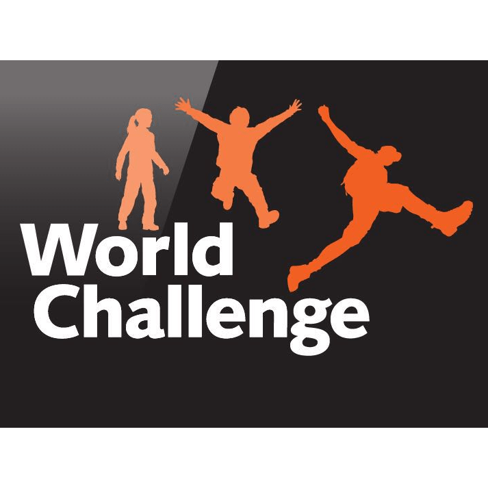 World Challenge Bolivia 2019 - Eilidh Falconer