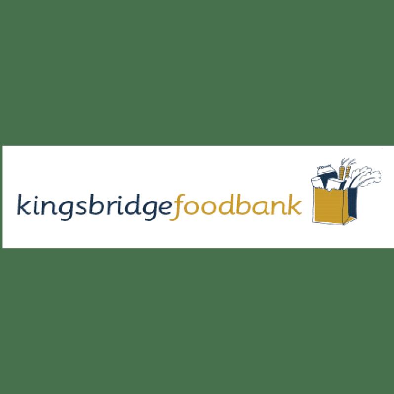 Kingsbridge Area Foodbank