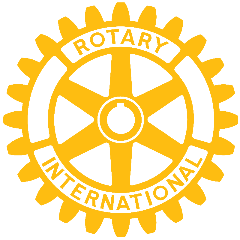 Rotary Club of Southwold and District Trust Fund