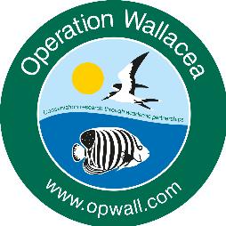 Operation Wallacea Africa 2018 - Ben Torr