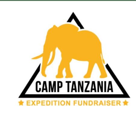 Camps International Tanzania 2019 - Rebekah Taylor