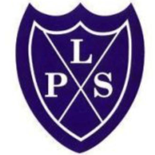Lochfield Parent Council