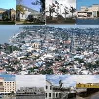 World Challenge Belize 2020 - Ellis Thompson