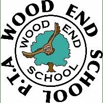 Wood End School PTA