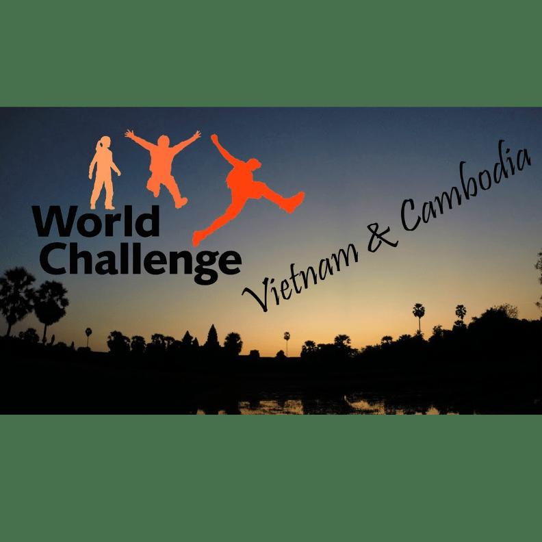WC Vietnam Cambodia 2021- Jay Woodcock