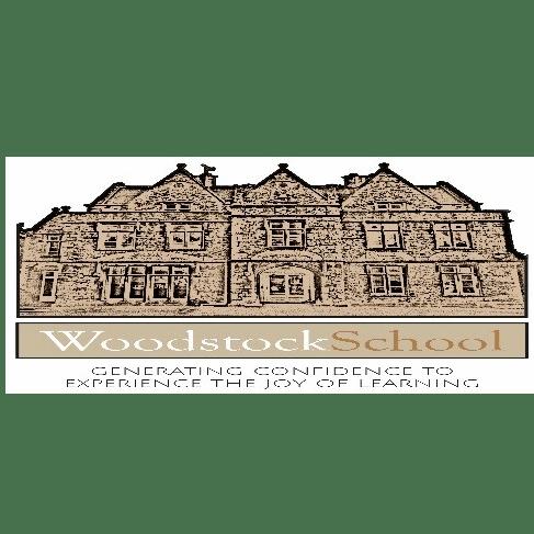 Woodstock Special School - Bristol