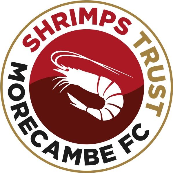 Shrimps Trust FC