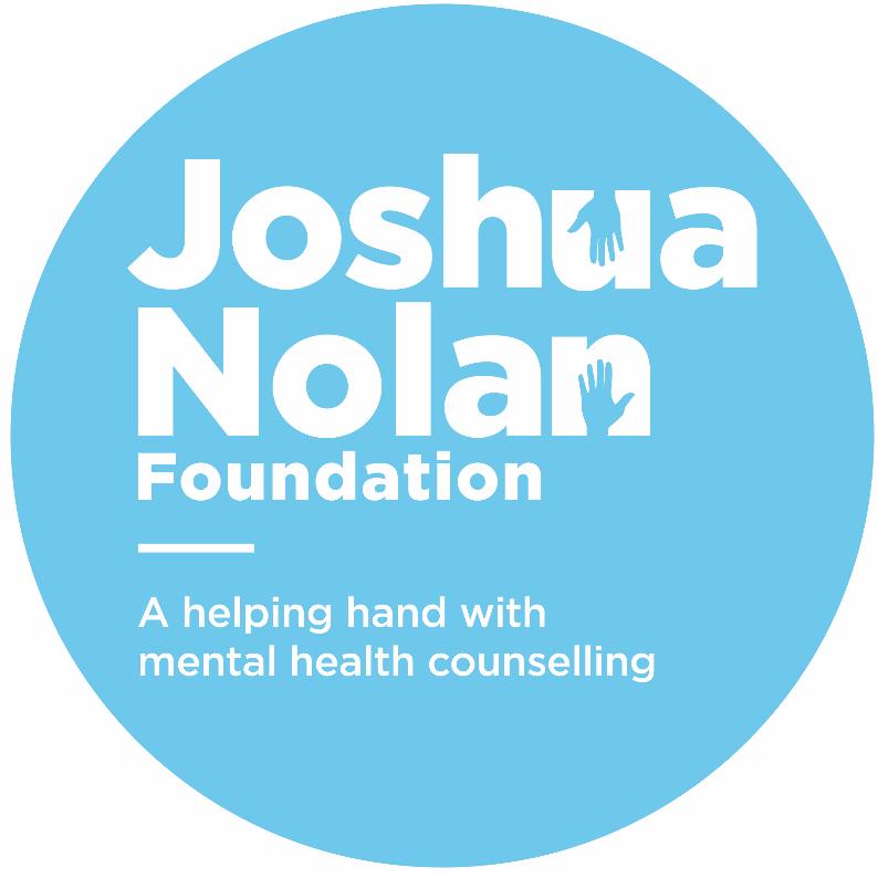 Joshua Nolan Foundation
