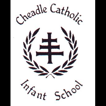 Cheadle Catholic Infant School