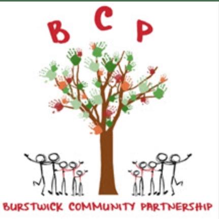 Burstwick Community Primary School Partnership