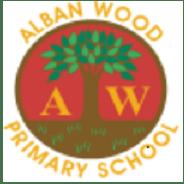 Alban Wood Primary School & Nursery