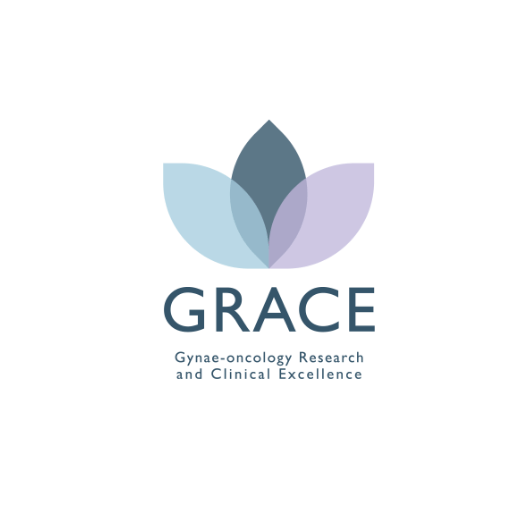 GRACE - Gynae-oncology Research and Clinical Excellence