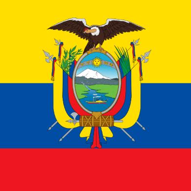 World Challenge Ecuador 2021 - Martha Irons