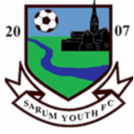 Sarum Youth FC