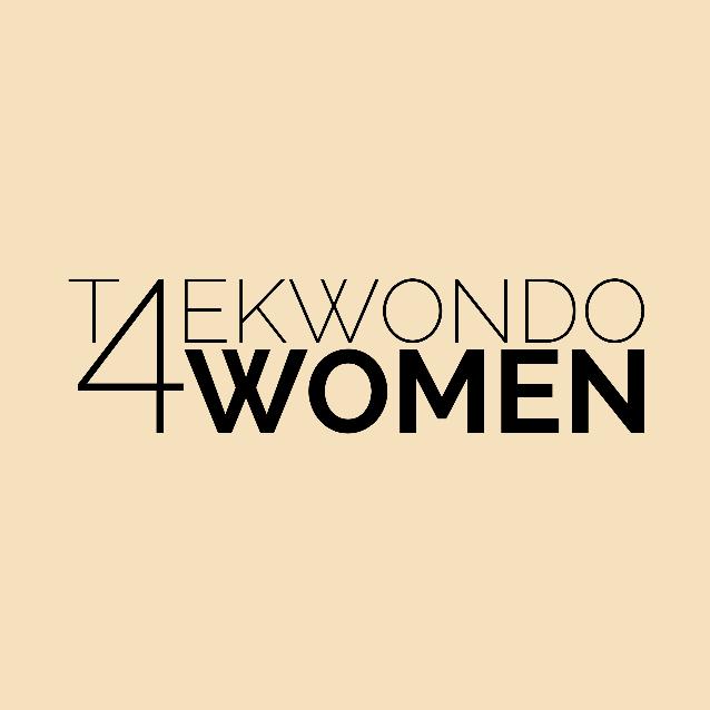 Taekwondo4Women