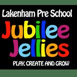 Jubilee Jellies Pre-School