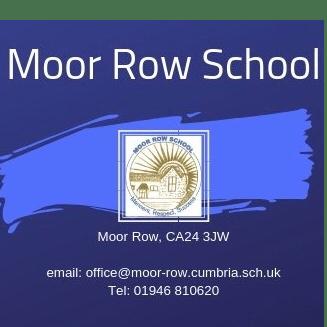 Moor Row School