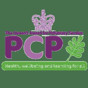 Pioneering Care Partnership