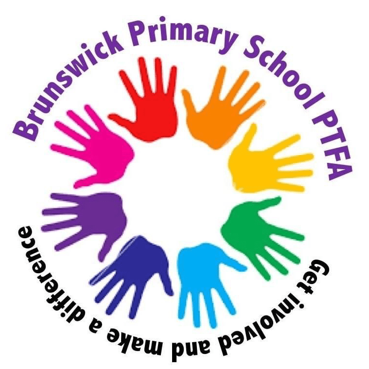 Brunswick Primary School PTFA