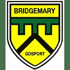 Bridgemary Bowls Club