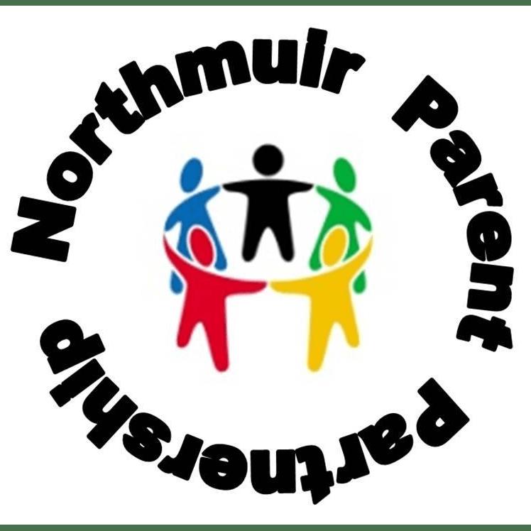 Northmuir Parent Partnership - Kirriemuir