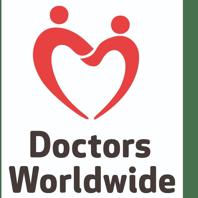 Doctors Worldwide