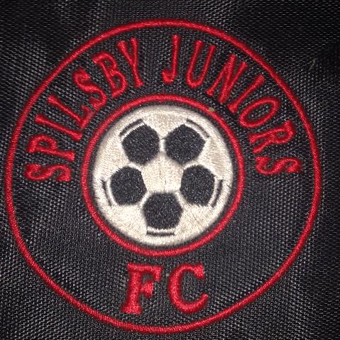 Spilsby Juniors Football Club