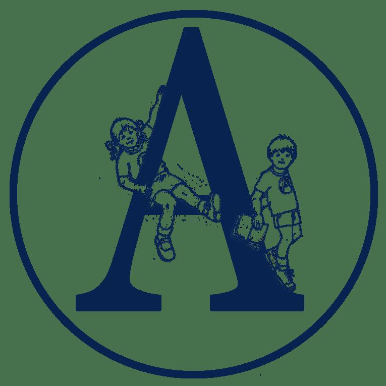 The Avenue Nursery & Pre Prep PTA