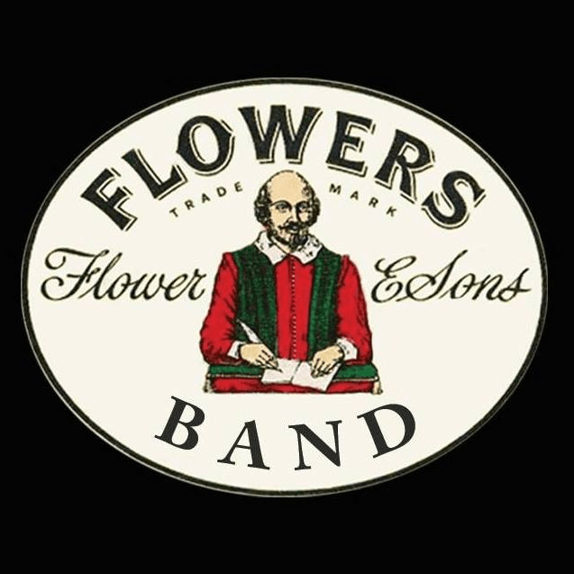 Flowers Band