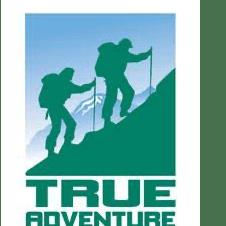 True Adventure Costa Rica 2021 - Keira Dackombe