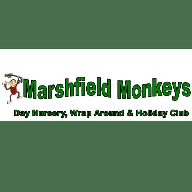 Marshfield Monkeys